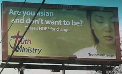 [Image: offensive-christian-billboard-18267-1236....jpg?w=500]