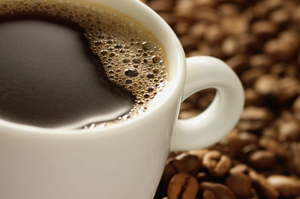 coffee springs muslim singles 100% free online dating and matchmaking service for singles.