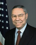 Colin_Powell_official_Secretary_of_State_photo