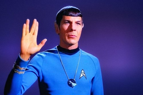 leonardnimoy_vulcansalute_1200_article_story_large
