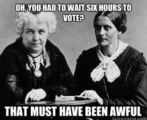 womens-vote