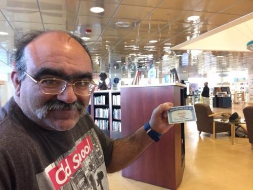 sal_pinna_with_social_security_card