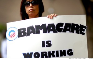 131104112250-obamacare-promises-620xa