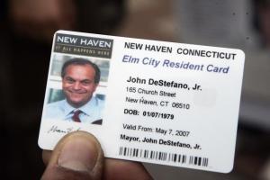 immigrants-id-card