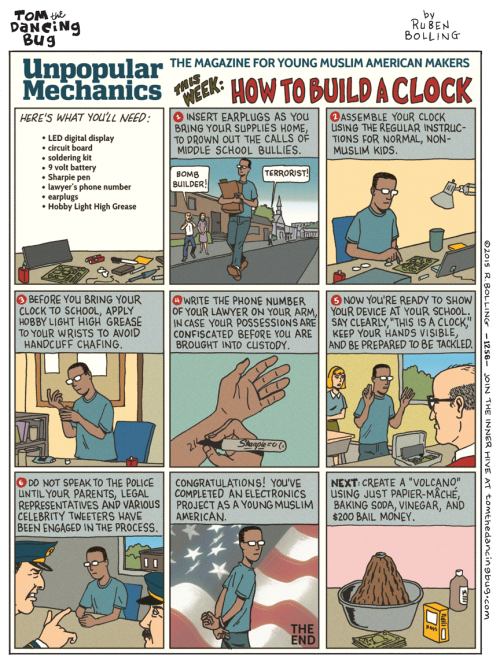 1256ckCOMIC-unpopular-mechanics