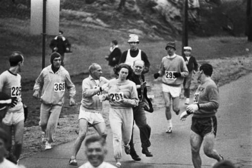 kathrine-switzer-boston-marathon-title-ix-640x429