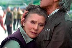 star_wars_trailer3-620x412