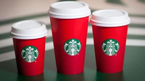 103151735-Starbucks_Red_Holiday_Cups_2015.530x298