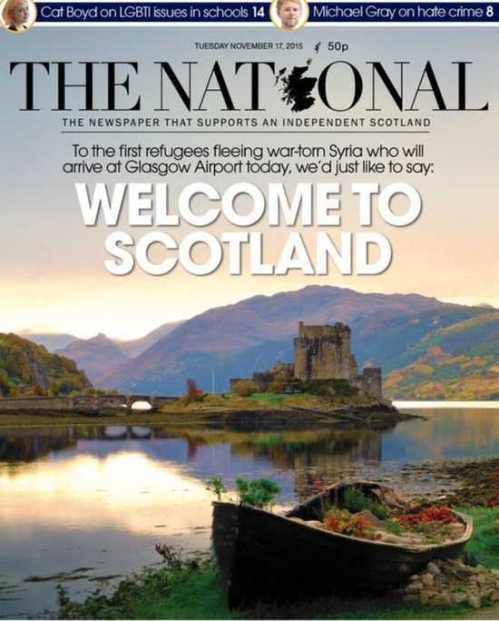 NationalFrontPage-Will
