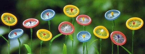 next-generation-condoms-grant-bill-gates-development-1