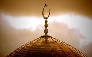 regents-park-mosque_798486c