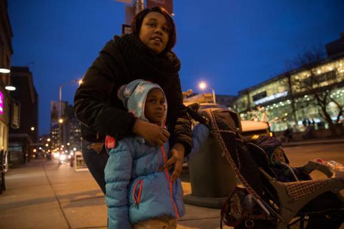 breisha_hilyard_housing_homelessness__1_of_4_
