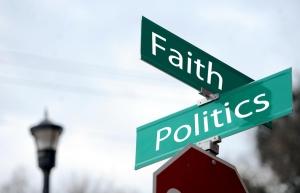 faithpolitics
