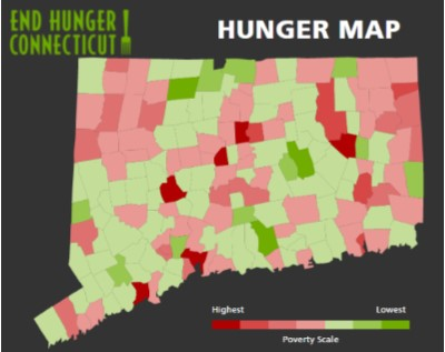 hunger-map