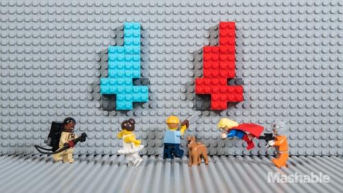 LEGO-NEW-HAMPSHIRE-PRIMARY-01-10