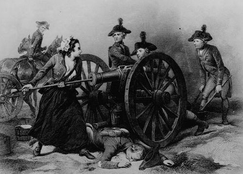 Women-in-Combat-Revolutionary-War-jpg