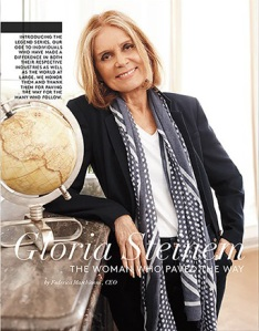 gloria-steinem-lands-end