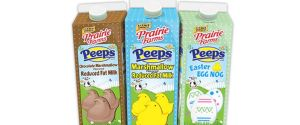 HT_peeps_milk_02_jef_150305_12x5_1600