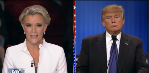 Megyn_Kelly_confronts_Donald_Trump-bead0a5507484d77dec3f72924110a67