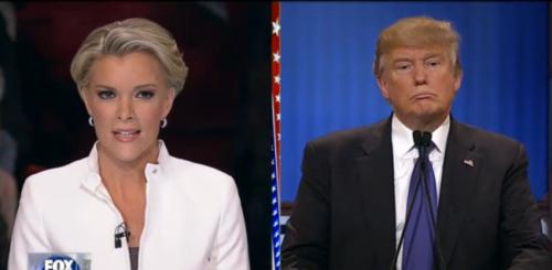 Megyn_Kelly_confronts_Donald_Trump-bead0a5507484d77dec3f72924110a67