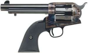 backwards-pointing-gun