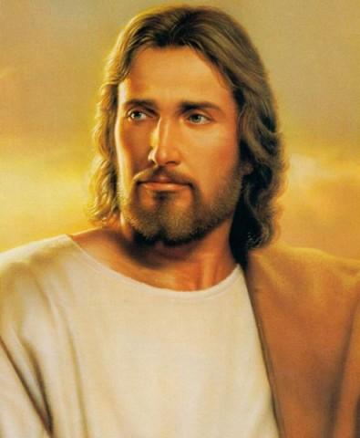 Mormon-Romance-Novel-Jesus