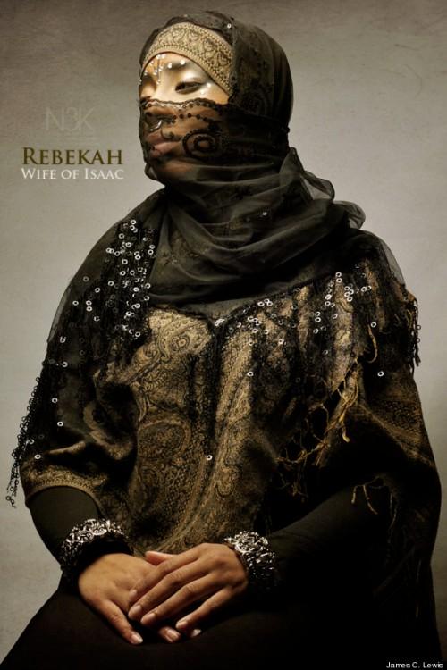 o-REBEKAH-NOIRE-BIBLE-570