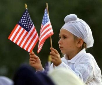 Sikhs-american