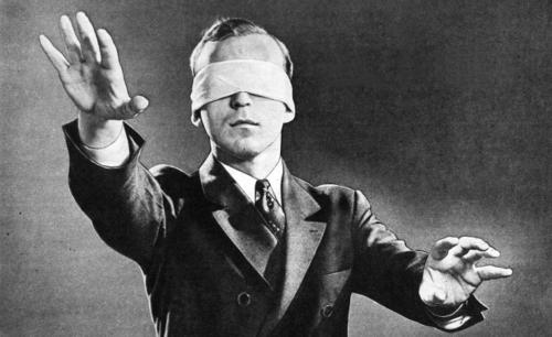 blindfold-critique-joshua-david-lynch