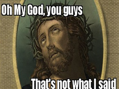 Funny-Jesus-Pictures-14-570x428