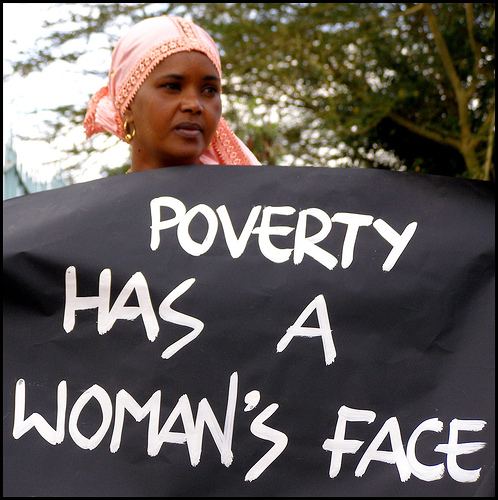 Poverty-and-women