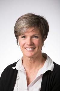 Susan Campbell-001 (1)