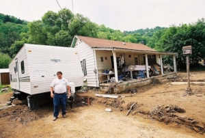temp_file_rural_american_poverty_lauren_gurley1_474_320