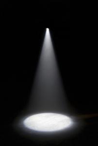Title-Spotlight