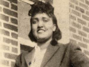 6c8551533-130807-henrietta-lacks-126p.nbcnews-ux-600-480