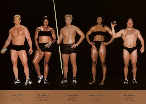 different-body-types-olympic-athletes-howard-schatz-8