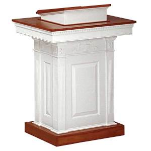 8201-pulpit-colonial