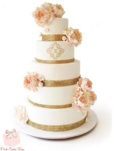 big-cake2619-677x900