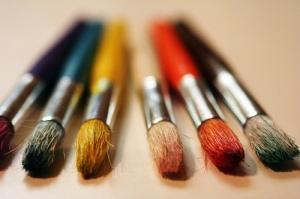 paint-8