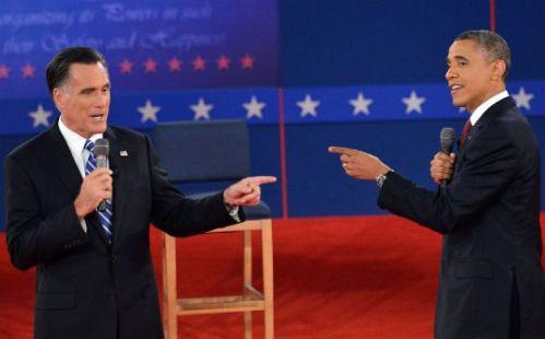 presidential-debate-mitt-romney-barack-obama