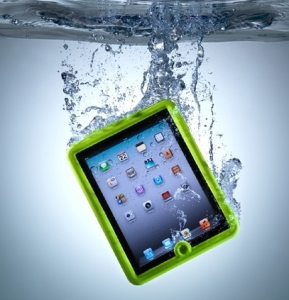 water-proof-ipad-case