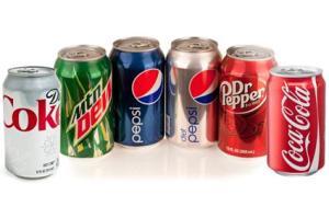 182338-425x283-best-selling-sodas
