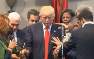 trump-anointing-701x443