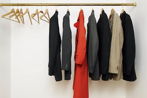 coats-rack-closet-home-590jn102710