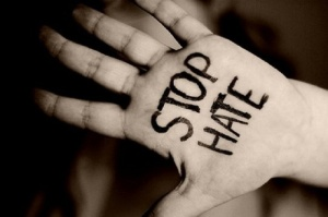 hate-crimes-hand-stop-hate
