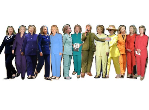 rs_560x415-150410093046-1024-hillary-clinton-pansuit-ls-41015_copy