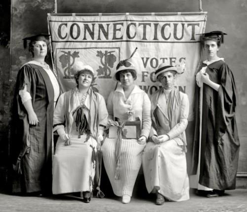 suffrageconnecticut-610x526