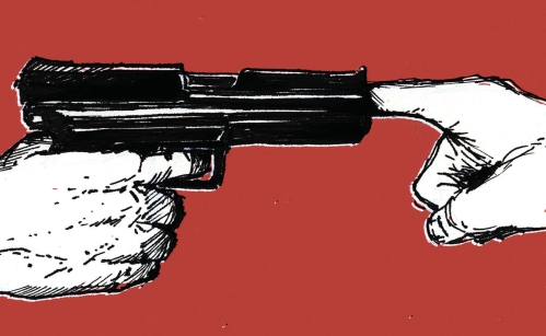 635982302167612911-751496920_gun-violence