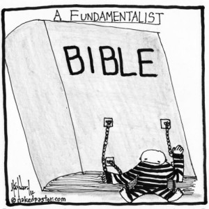 fundamentalist-bible-david-hayward