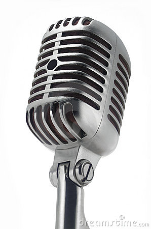 vintage-microphone-white-4568394